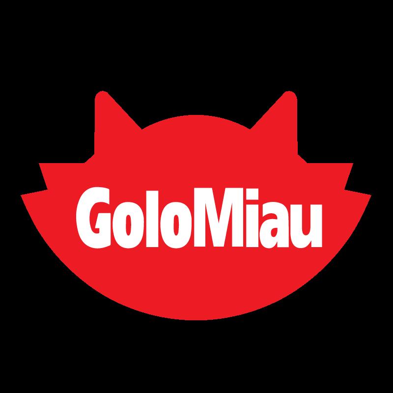 LOGO-GOLOMIAU